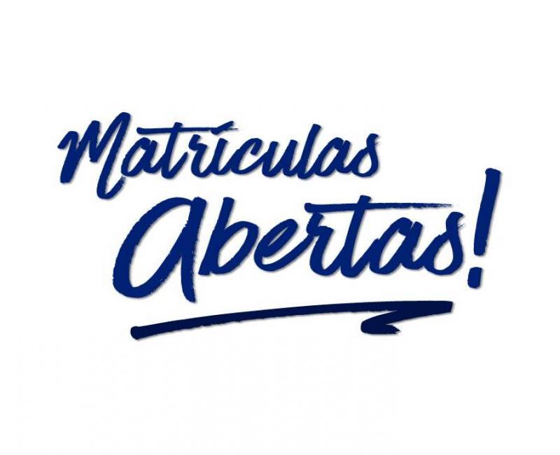 Em Agricolândia dia 08/01 estarão abertas as matriculas da rede municipal de Ensino