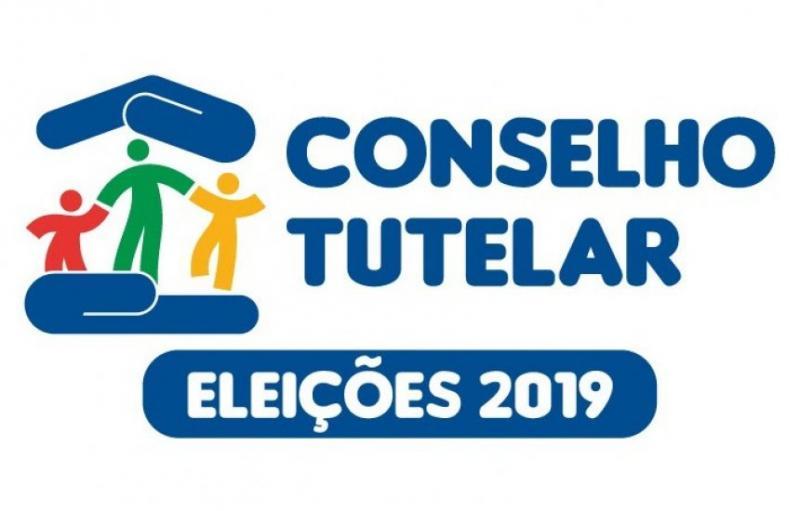 Prefeito parabeniza todos os envolvidos nas eleições para Conselheiro