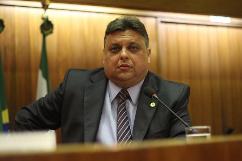 Progressistas vai filiar novos prefeitos na sexta-feira em Teresina