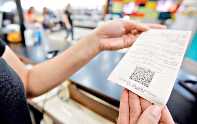 Nota Piauiense libera mais de R$ 500 mil em créditos no mês de outubro