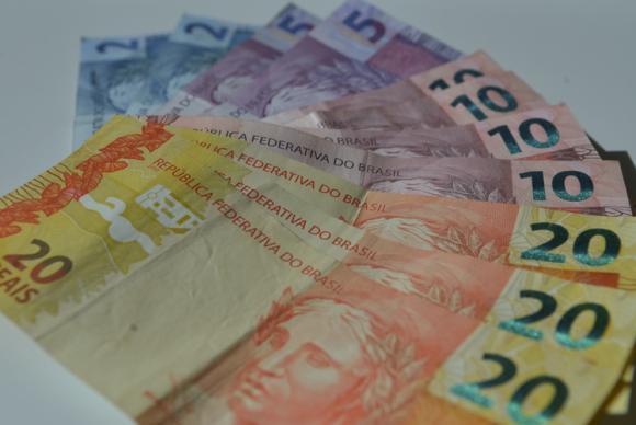 Saiba quanto cada município do Piauí vai receber do Fundeb em 2018