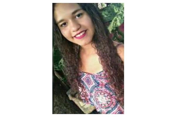Adolescente de 16 anos morre afogada no Rio Parnaíba