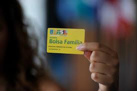 Governo Temer cancela 4,7 milhões de benefícios do Bolsa Família