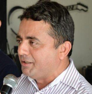Após denúncia de petista, prefeito de Campo Maior é investigado pelo TCE