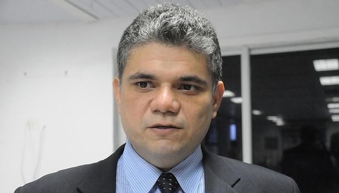 Em Teresina | PL deseja ter o PT como aliado nas eleições de 2020