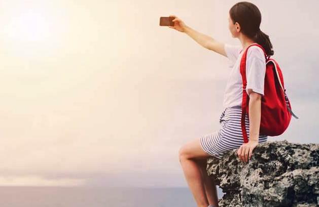 Selfie perigosa: 259 pessoas já morreram fazendo o registro