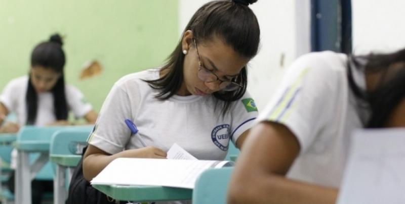 Foto: Divulgação/SeducPi