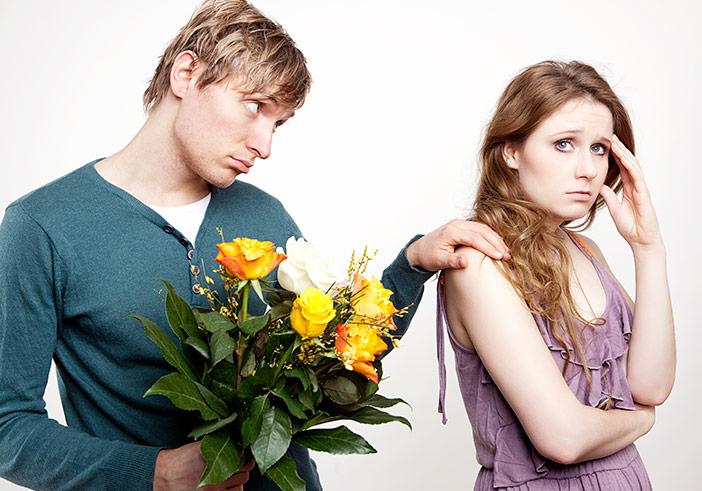 Os signos que se transformam nos ex-namorados mais chatos