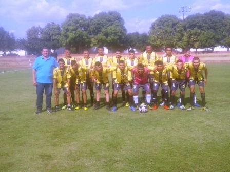 Chega a reta final o maior Campeonato de Futebol Amador da Região