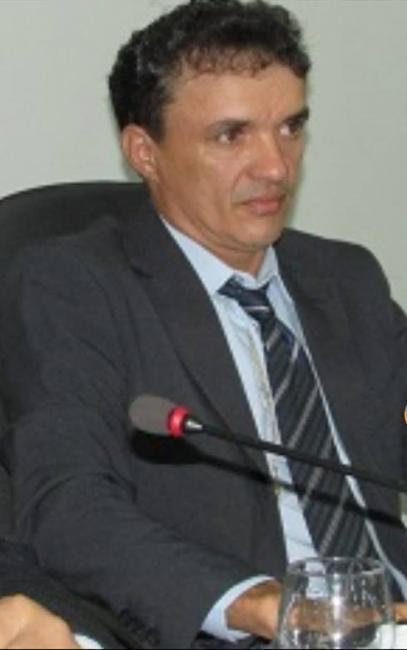 Câmara Municipal comunica população sobre atendimento da Justiça Eleitoral