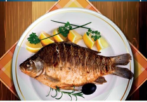 II Feira do Peixe ocorrerá dia 19 de outubro em Cabeceiras
