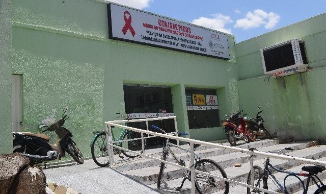 CTA de Picos já registrou 52 casos de HIV em 2019