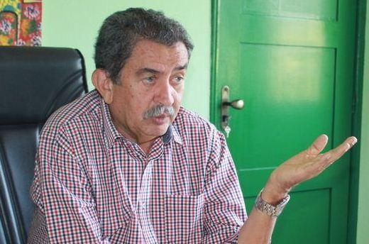 Prefeito de São Miguel do Tapuio será julgado pelo TRF-1 dia 30