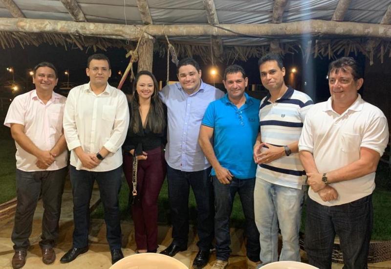 Após decisões, novos rumos podem surgir com renovação política em Cocal