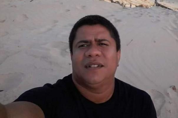 Polícia localiza corpo de pastor enterrado em quintal no MA