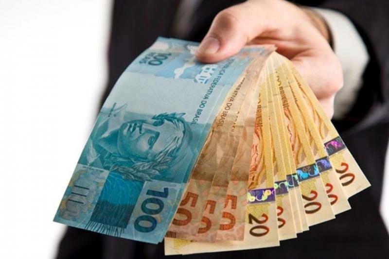 Receita Federal paga o 5º lote de restituição nesta terça feira