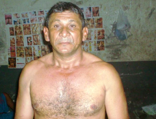 Homem de 57 anos é executado com nove tiros no Piauí