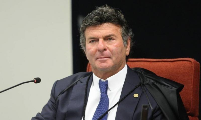 Ministro mantém cassação de vereadores de Valença