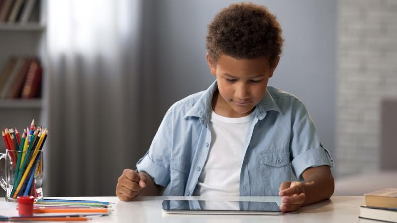 Mudança demográfica poderá alterar a educação no Brasil