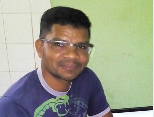 Sec. de Finanças e Administração do STTR/Timon emite NOTA DE AGRADECIMENTO