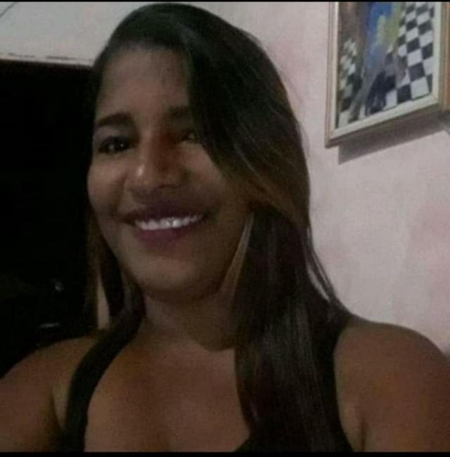 Jovem é encontrada morta dentro de casa no interior do Piauí
