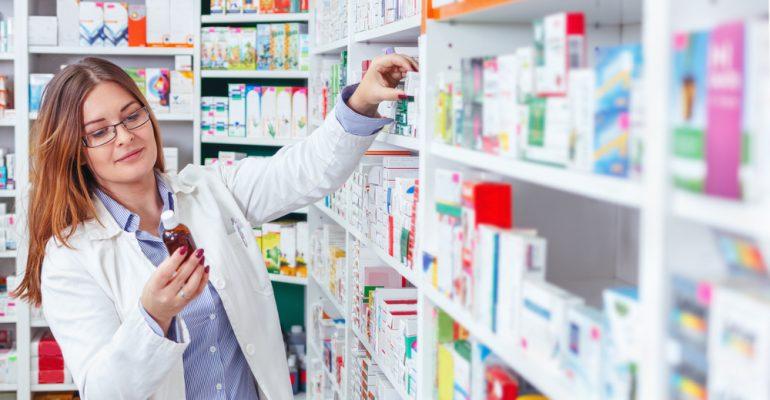 Empresa oferece vaga de emprego para farmacêutico em Teresina