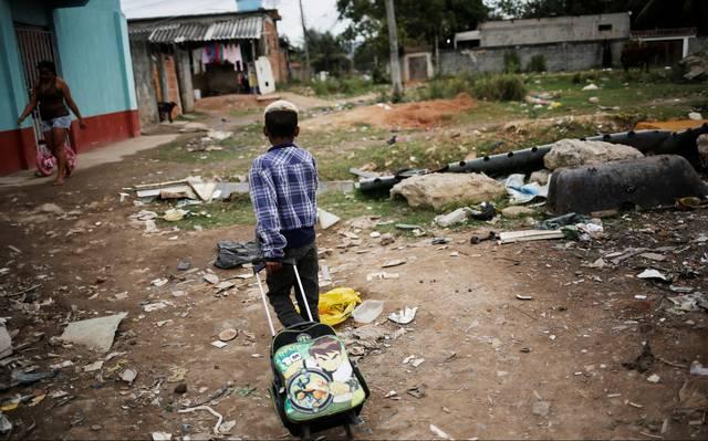Diferença de renda entre pobres e ricos é recorde, diz IBGE