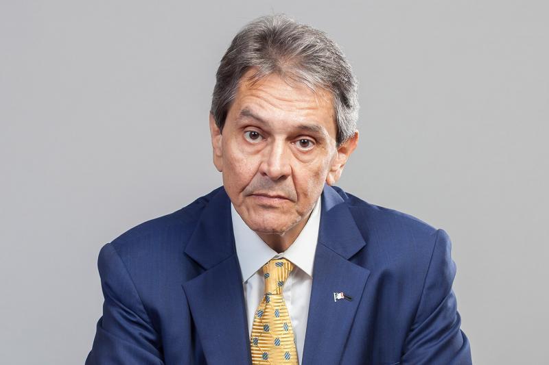 Roberto Jefferson adia vinda ao Piauí para novembro