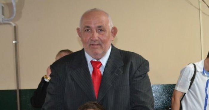 Vereador é sofre atentado e é baleado no interior do Piauí