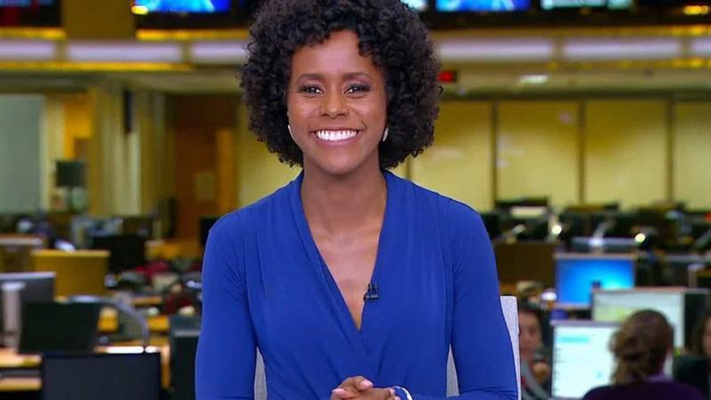 Globo demite funcionárias acusadas de tentar prejudicar Maju no 'JH'