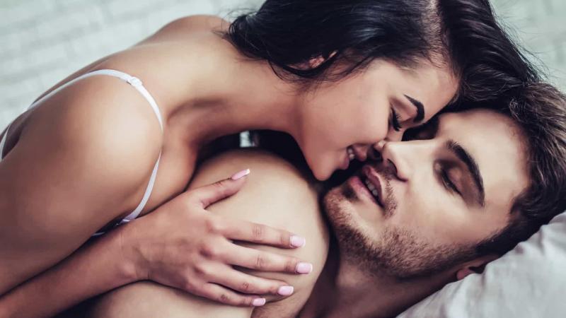 Revelados os maiores segredos sobre os desejos sexuais