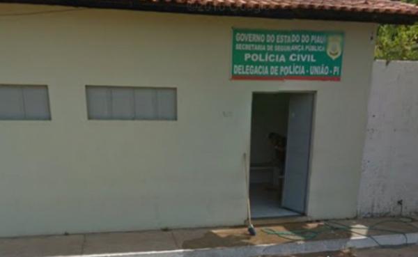 Adolescente esfaqueia padastro para defender a mãe de agressão no Piauí