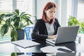 No PI | Mulheres ganham em média R$ 148 a menos que os homens