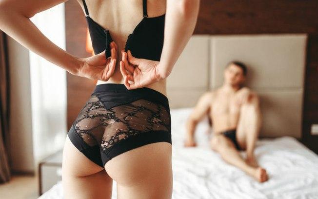 Conheça as 6 posições para explorar o potencial do sexo oral