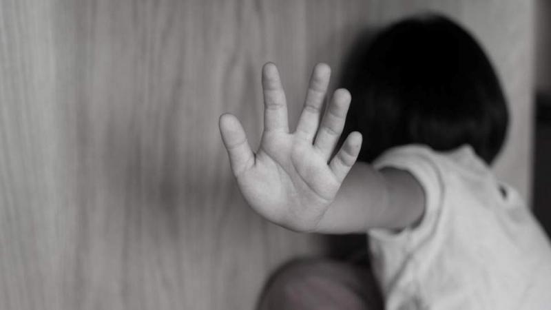 Homem é preso por estuprar a sobrinha de 7 anos no Piauí