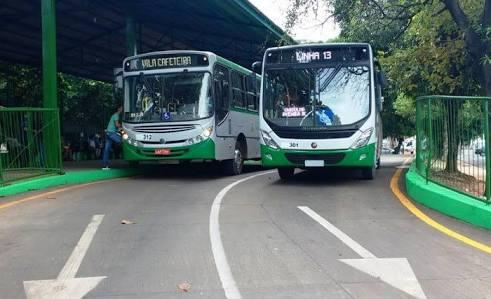 Tarifa do transporte coletivo em Imperatriz tem reajuste de 16,6%