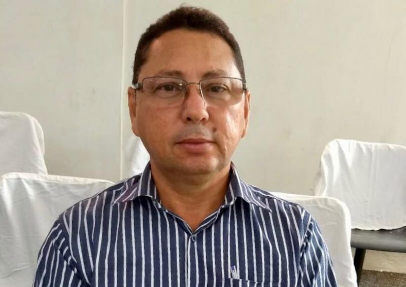 Prefeitura de Socorro do Piauí gastará quase R$ 1,3 milhão com combustíveis