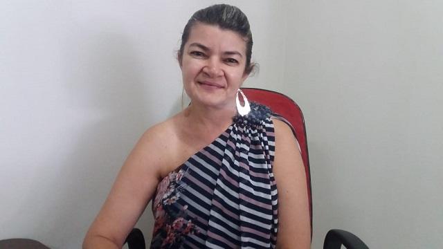 CTA de Picos recebe novo equipamento