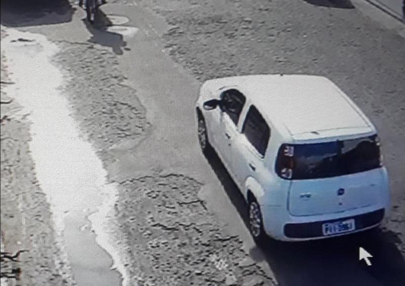 Criminosos fazem 30 reféns durante assalto aos Correios no Piauí