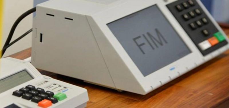 Eleição para conselheiro tutelar é adiada pela segunda vez em Parnaíba