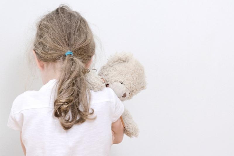 Seis irmãs foram estupradas por 11 parentes com autorização da mãe