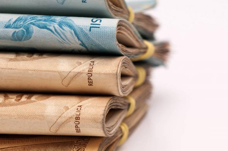 Caixa avalia liberar empréstimo de R$ 315 milhões para o Piauí dia 10