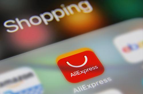 AliExpress estuda abrir centro de distribuição no Brasil