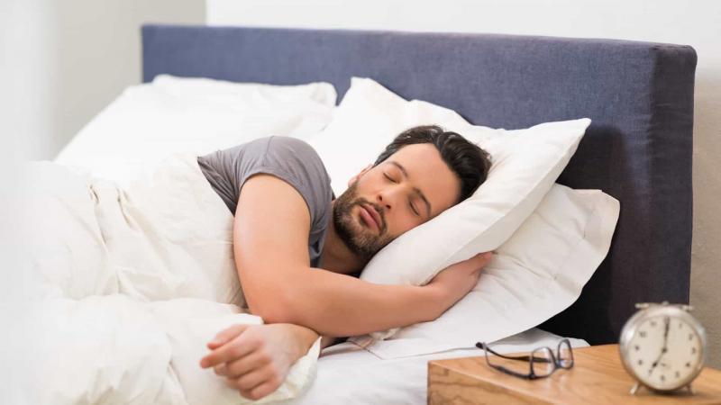 Conheça os alimentos que vão ajudá-lo a dormir melhor
