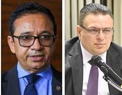 CCJ aprova lei que impede agressor de mulher assumir cargo público no PI
