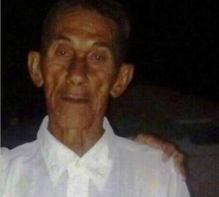 Idoso morre ao ser atingido por raio no interior do Piauí