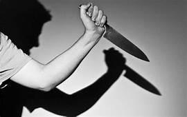 Homem é assassinado com várias facadas em Beneditinos