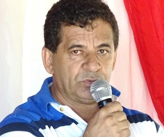 Prefeito anula contrato com escritório de advocacia após recomendação do MP