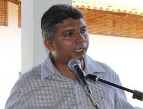 Ex-prefeito Zé Henrique é absolvido por 6x0 em processo no TRE