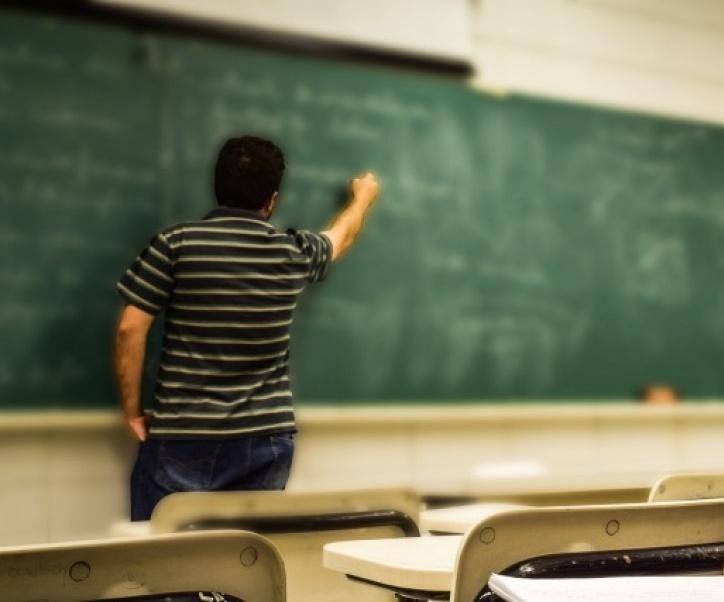 Prefeitura convoca mais de 200 professores substitutos